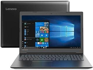 Notebook 15'' Lenovo B330 Core I5-8250U 4GB 1TB WIN10 PRO