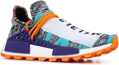 adidas Originals Pharrell x Solar Hu NMD Shoe - Men's Casual