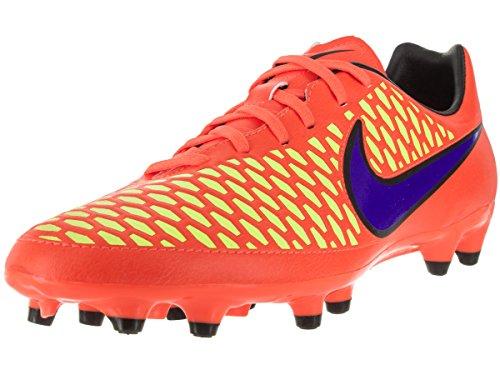 Nike Herren Fußballschuhe Magista Onda FG