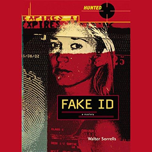 Fake ID cover art