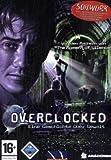 Overclocked: Eine Geschichte über Gewalt