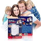 Wireless Pro 4348175735