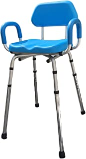 Best hip bath chair Reviews