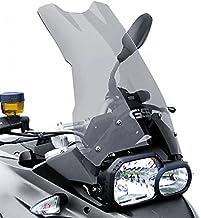 GIVI BULLE D234S COMPATIBLE AVEC BMW F 650 GS 2000 00 2001 01 2002 02 2003 03