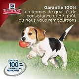 Hills Hundefutter Canine Puppy Large Breed 11 kg, 1er Pack - 7