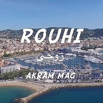 Rouhi