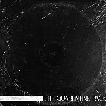 The Quarantine Pack