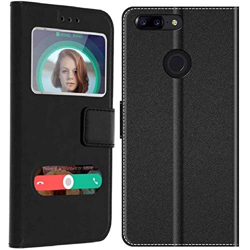 Coque Protection pour OnePlus 5T