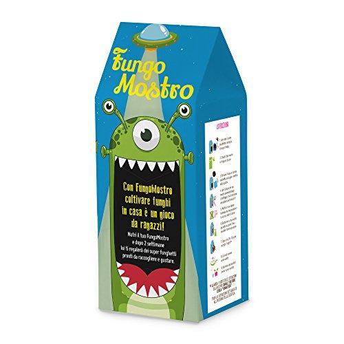 Kit de juegos para niños para crecer en...