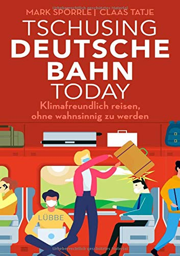 lidl reisen deutsche bahn