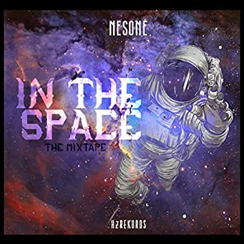 In the space (feat. Sanxez)