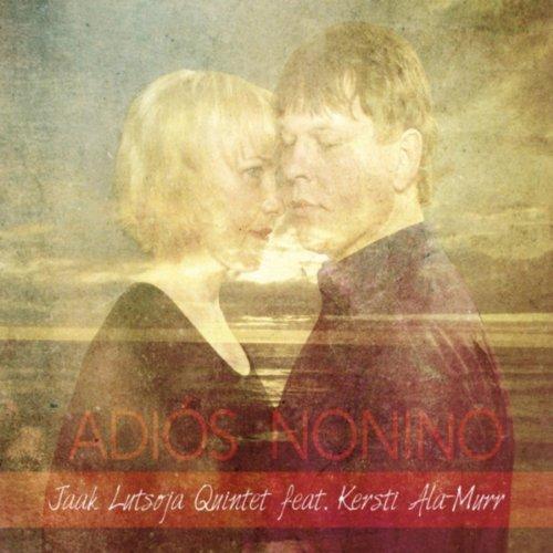 Los Pajaros Perdidos (feat. Kersti Ala-Murr)