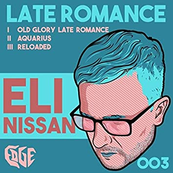 Late Romance
