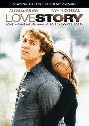Love Story (Sous-titres français) [Import]