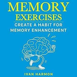 Memory Exercises cover art
