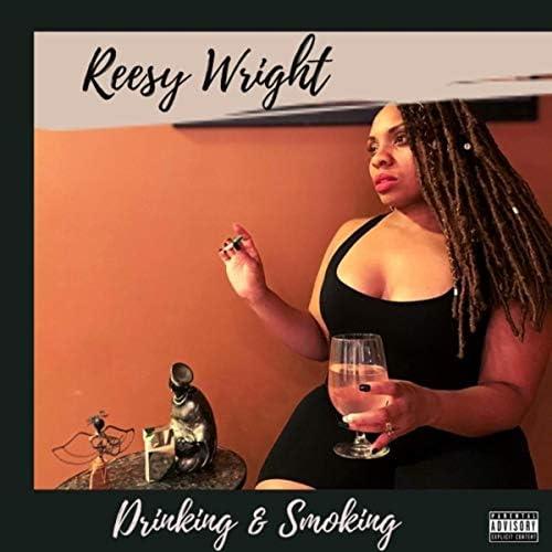 Reesy Wright