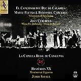 25th Anniversary by Montserrat Figueras (2013-06-11)
