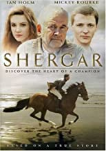 Best shergar horse movie Reviews