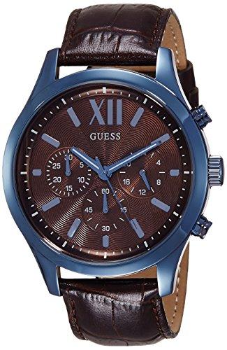 Guess Orologi di Lusso W0789G2