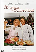 Christmas in Connecticut (1992 TV Movie)