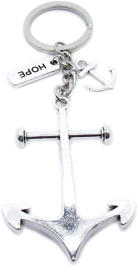 100 Pieces Keyring Keychain Wholesale Clasps Dallas Mall Direct store Suppliers Jewelry B