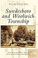 Swedesboro and Woolwich Township