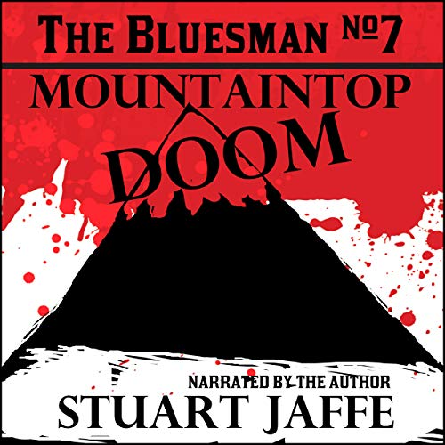 Mountaintop Doom Titelbild