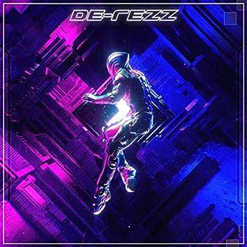 De-Rezz
