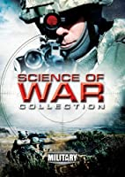 Science of War Collection [DVD] [Import]