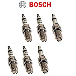 10 Best Spark Plugs for Performance and Gas Mileage for Your