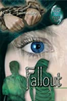 Image: Fallout: Green Stone of Healing Series, by C. L. Talmadge (Author). Publisher: BookLocker.com, Inc. (June 19, 2008)