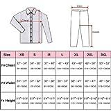 Zoom IMG-1 pigiama da donna in raso