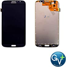 sgh i527 screen replacement