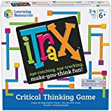 Learning Resources iTrax Critical Thinking...