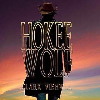 Hokee Wolf cover art