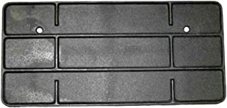 Vermont Castings 7001166A Back Grate