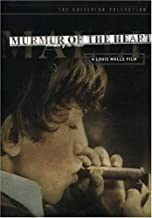 Criterion Collection: Murmur of the Heart [DVD] [1971] [Region 1] [US Import] [NTSC]