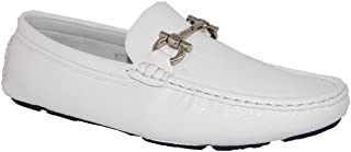 Best don johnson white shoes Reviews