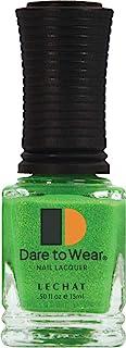 Lechat Dare to Wear Nail Polish Salon Lacquer - Dewdrops [DW149]
