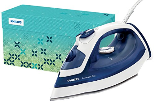 Philips GC2985/25 Fer Vapeur...