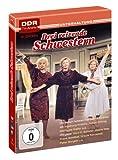 Drei reizende Schwestern - DDR TV-Archiv (4 DVDs )