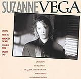 Songtexte von Suzanne Vega - Suzanne Vega