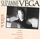 Suzanne Vega von Suzanne Vega