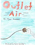 Outlet Air (English Edition)