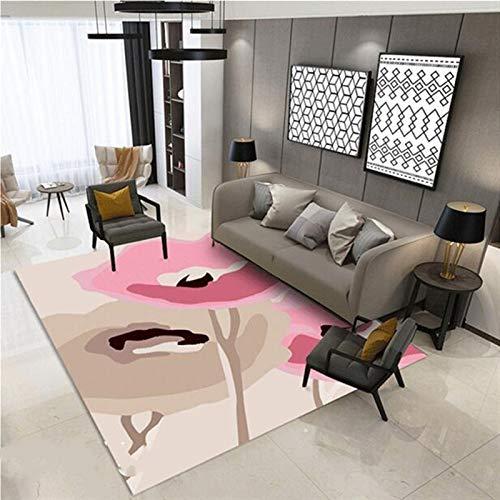 La impresión 3D Alfombra Inicio Aire Libre Alfombra de Picnic Mat de Fibra de poliéster Salón Área Suelo Alfombra de baño del cojín Decorativo Dormitorio Alfombra alfombras Grandes Cocina