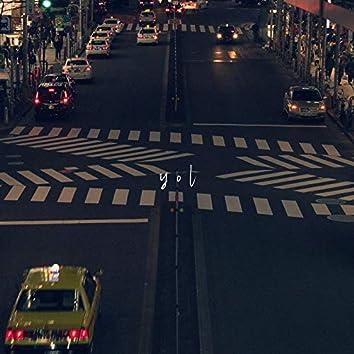yol (feat. Chiaki Sato)
