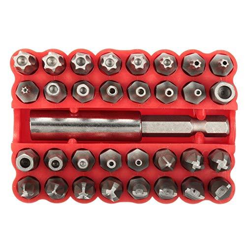Enyaa 2/plateaux d/échafaudage et 1/plateau /à outil de s/écurit/é Usage multiple /Échelle extensible de 4,7 m Pour charges lourdes Avec charni/ères de s/écurit/é Fabriqu/ée confor