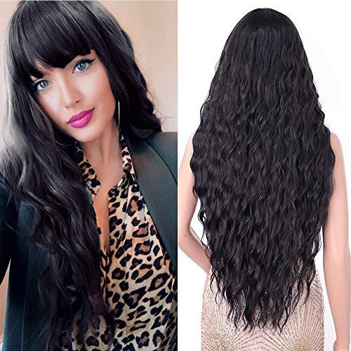 conseguir pelucas trenzas brasileñas en internet