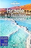 Israele e i territori palestinesi. Con carta estraibile...