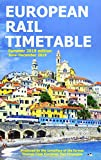 European Rail Timetable Summer 2019 - John Potter